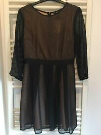 Little Black Dress Size 12