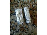 Samsung mobile handfree kit brand new