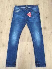 Men's BNWT Jeans
