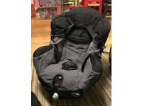 Bebe Confort - Child Car Seat