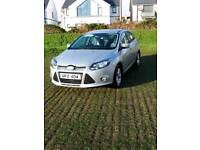 Very low miles excellent condition