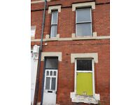 1 Bed Duplex Flat, Ilkeston Road, Nottingham, NG7 3GD