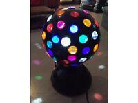 ProSound Lighting Super LED Disco Ball