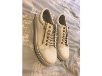 Uk size 7 women's shoes