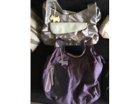 Radley Handbags - no longer used