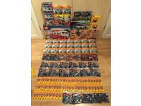 Collection of brand new Lego sets and polybags for sale. Lego Castle, Lone Ranger, Ghostbusters etc