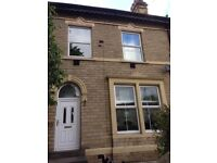 Five Bedroom Student Accommodation Available