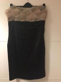 TED BAKER Dress brand new with tags!!