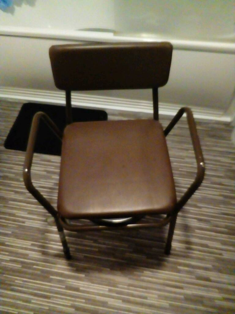 Mobility aids | in Salford, Manchester | Gumtree