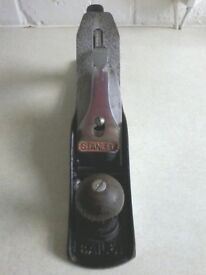 Stanley Hand Tool