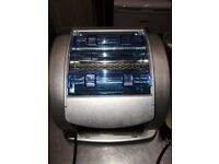 Brand new Imperia Pasta Presto Electric Pasta Machine for sale just £150
