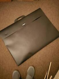 A1 Portfolio Folder
