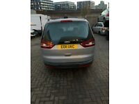 2011 FORD GALAXY 2.0 TDCI AUTO - BREAKING ALL PARTS AVAILABLE