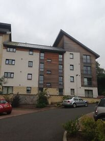 56 Morris Court, Perth (2 bedroom unfurnished second floor flat)