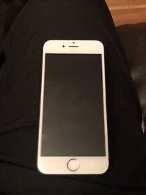 Apple IPhone 6S 16GB in Rose Gold