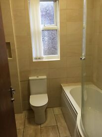 BRAND NEW LUXURY 2 BEDROOM APARTMENT. CLOSE TO UNIVERSITIES & TOWN BUS ROUTES