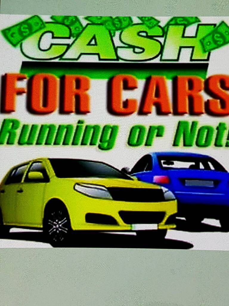 Wanted cash paid old cars and vans | in Hunslet, West Yorkshire ...