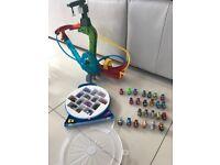 Thomas & Friends Minis Bundle