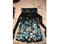 Small Women's clothing Bundle!