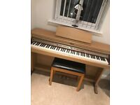 Roland HP-2e Digital Piano
