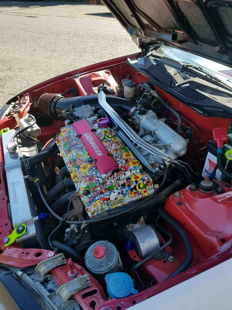 diy hydro dipping car parts