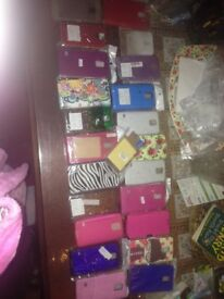 Samsung s5 cases for sale