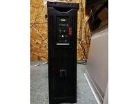 APC Smart-UPS XL 3000VA RM 3U 230 - Harrow