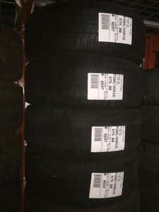 205/55/16 Michelin X ICE XI2 (Winter)