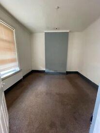 2 Bedroom Cottage To Let sunderland