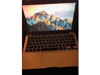 "Apple MacBook air 11"" 2011 model"