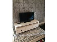 Tv table Quick Sale