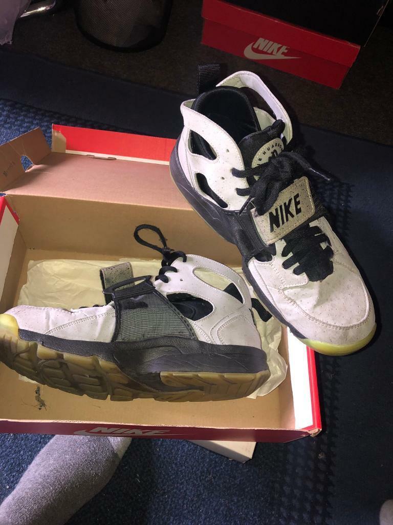 1f6878d347c Nike trainers