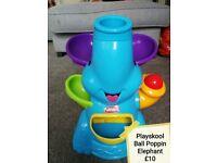 Kids Toys like New