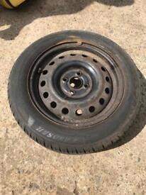 185/60r15 landsail ls88 tyre