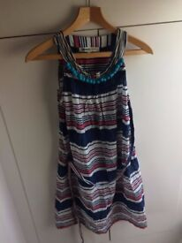 Clements Ribeiro dress Small / UK 10 - worn once
