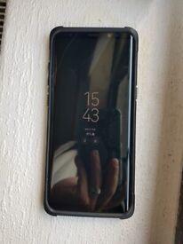 Vodafone smart n9 lite 16gb unlocked   in Hayes, London