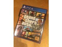 gta5 GTA 5 PS4 grand theft auto 5