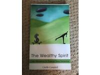 Book: The Wealthy Spirit, by Chellie Campbell