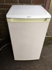 Beko Fridge (Delivery Available)
