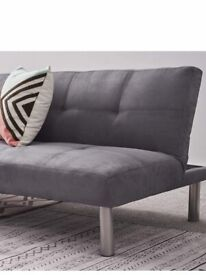 3 seater sofa / bed