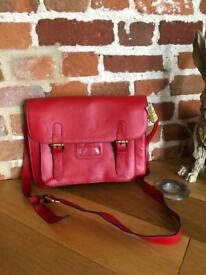 0754b005d Lula Leather Crossbody Bag by French Connection | in North Walsham ...