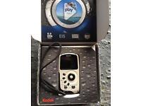 Kodak play sport waterproof video cam