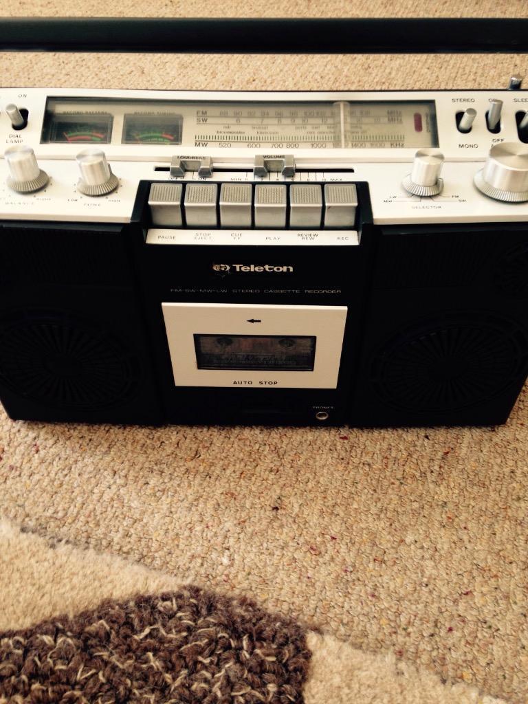 Sony car radio bluetooth mexbt2500 9