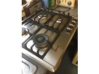 For Sale neff hob