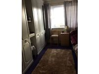 Room for rent in nice and friendly house