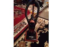 Hoover spritz excellent working order