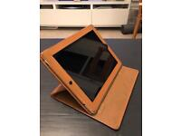 Apple iPad 1st generation 32gb WiFi and 3G (with case) excellent condition