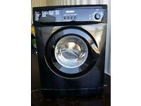 Bush Washing Machine F721QB Very Clean. Why Buy New? Grab a bargain.