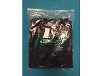 Men's polo Ralph Lauren with tags, unused, Size S, blue unused