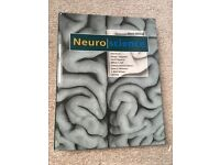 Medical textbooks - Neuroscience